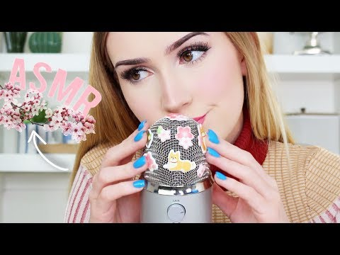 ASMR Japanese Candy & Products!! *not satisfying in the slightest, but trying my best*