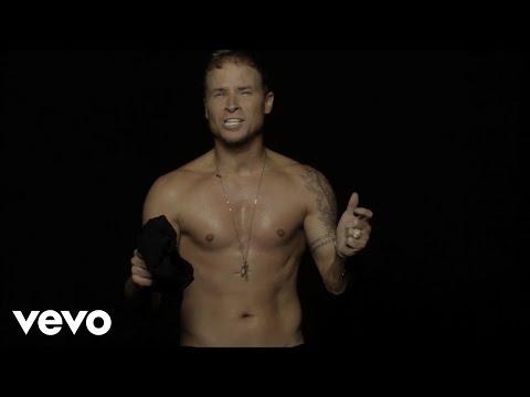 Backstreet Boys - Show &39;Em What You&39;re Made Of Teaser