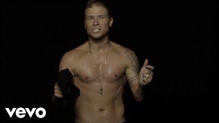 Backstreet Boys - Show 'Em (What You're Made Of) (Teaser)
