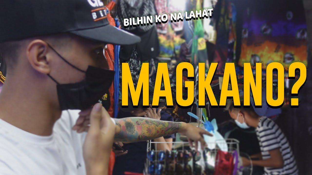 Download MAGKANO?