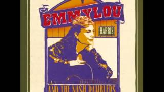 Emmylou Harris - At The Ryman (Complete Album) - (1991).