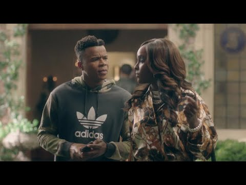 """Download Dear White People Season 3 Episode 8 """"Chapter 8""""   AfterBuzz TV"""
