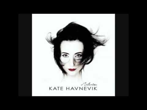 New day - Kate Havnevik Grey's Anatomy letöltés