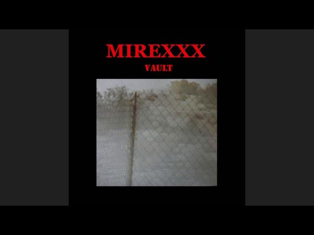 Mirexxx - Anabolic