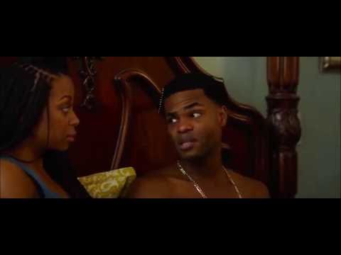 "Top 5 scenes ""MEET THE BLACKS"" King Bach"