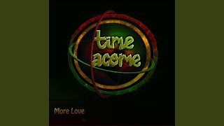 Time a Come (feat. Wistik)