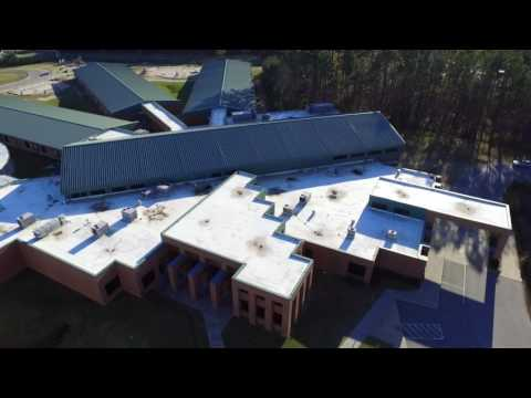 Richmond Hill Elementary School