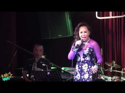Livestream: Đêm nhạc TẠM BIỆT danh ca Thanh Tuyền [11.11] - Phần 2