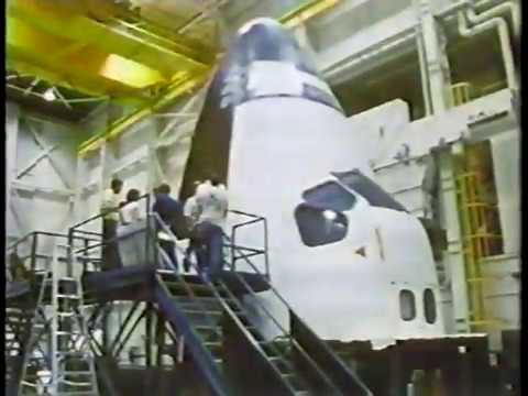 Space Shuttle Challenger What Went Wrong