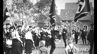 Unsere Kinderjahre in den 30ern Geschenk-Idee Kindheit im 3. Reich + in der Weimarer Republik