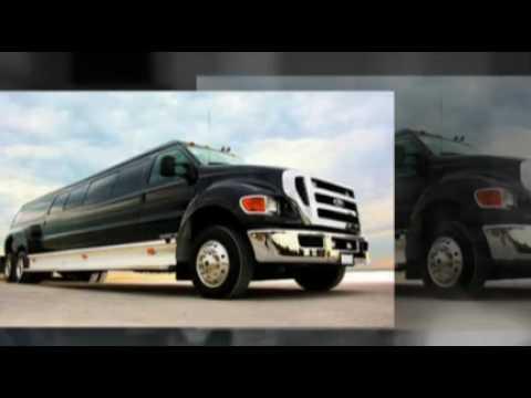 MIAMI LIMO & EXOTIC CAR RENTALS -- 305-264-7878