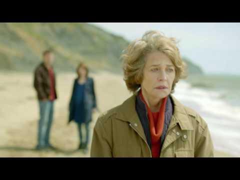"""Broadchurch"" Staffel 2 (Trailer Deutsch HD)"