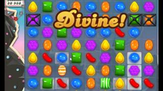 Candy Crush Saga Level 106