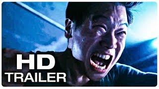Maze Runner 3 Movie Clip + All Trailer (2018) Dylan O'Brien Action Movie HD