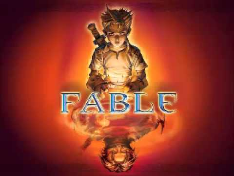 Fable: The Lost Chapters OST  Temple of Light  1 Hour version