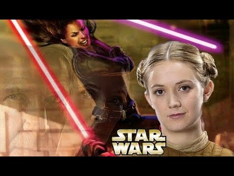 How Billie Lourd Secretly Stood In For Her Mother's Final Star ...