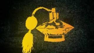 SMS Laen MTV/HIV parfume(, 2009-06-30T08:53:15.000Z)