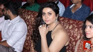 Namitha's new look and lost 18 kgs | சுமார் 18 கிலோ குறைந்து பழையநிலைக்கு வந்துவிட்ட 'நமீதா'