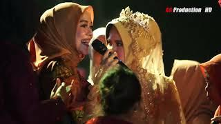 Download lagu Lesti - Bangbung Hideung Mobil butut  Live Acaca Tirtamulya Karawang