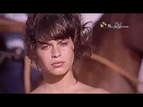 Pet Shop Boys - Domino Dancing (Extended Version)