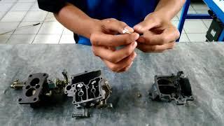 aa_manual_007_w800 How An Engine Works