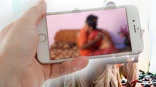 'Temple porn' in Melukote priest's phone shocks devotees, visitors