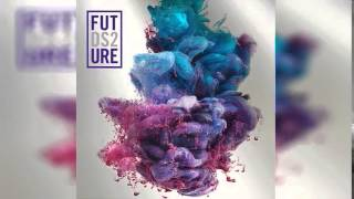 Future ft. OG Double D - Stay High (DS2)