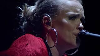 Ane Brun - All My Tears (Live)