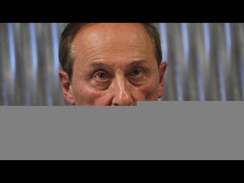 رئيس الاتحاد الفرنسي لرياضات التزلج يقدم استقالته بعد فضيحة اغتصاب…  - 16:59-2020 / 2 / 8
