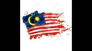 Download lagu LAGU PATRIOTIK : Koleksi lagu kemerdekaan Malaysia 1988 - 2018 (30 tahun)