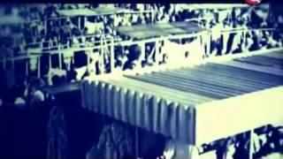 Вор Закон вне закона (Все серии) - Военный фильм