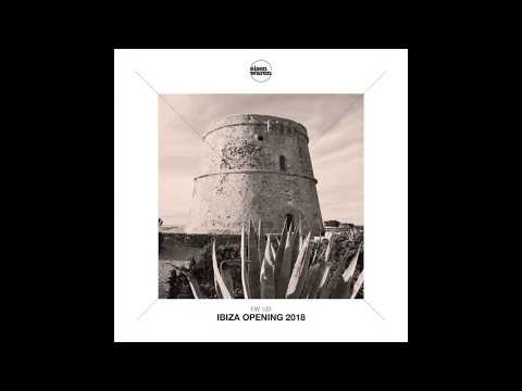 Pietro Cau - Outbreak (Original Mix)