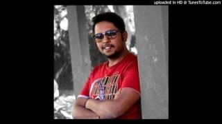 Tum se hi (Jab We Met) (Kuntal Chakraborty) 9832307363