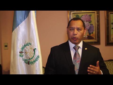 EMBAJADA DE GUATEMALA MERCADO 05-2017