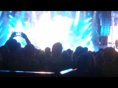 Rolling Stones - Before They Make Me Run Heinz Field 6-20-15