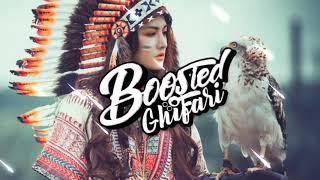 Gambar cover DJ Gamelan Jawa FULL Bass PALING ENAK DIDENGAR