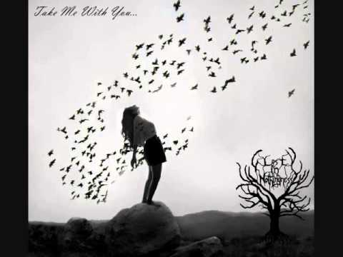 Lost In Nothingness - Please Set Me Free