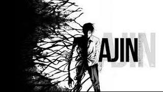 Video 10 Anime Rating Tertinggi (fall 2016) download MP3, 3GP, MP4, WEBM, AVI, FLV Juli 2018