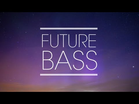 How To Make Future Bass with Echo Sound Works - Chord Theory
