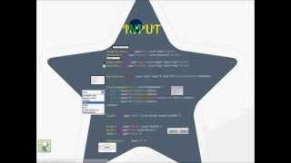Curso de HTML - Capítulo 10: Formularios en HTML (2/2)