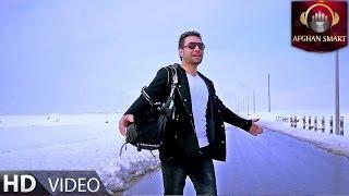 Jamshid Wahidi - Baz Amadam OFFICIAL VIDEO