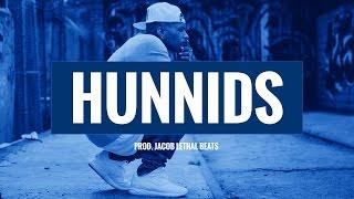DJ Mustard x Kid Ink x Ty Dolla Sign Type Beat – Hunnids | Jacob Lethal Beats