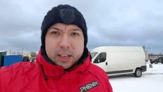 Путешествие на снегоходах вступление(Подписывайтесь на наш канал, жмите лайк и мы постораемся приложить все усилия, что бы наши видео Вас радовал..., 2016-03-21T22:11:01.000Z)
