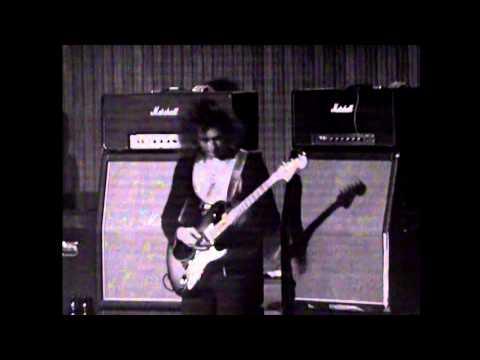 Deep Purple - Black Night live 1972 video download