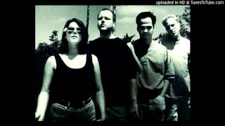 Pixies - Brick Is Red (demo)