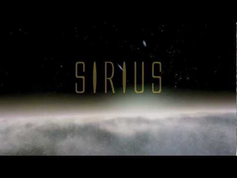 2012 | SIRIUS - the New Documentary presented by Dr. Steven Greer (subtitles in 18 languages)