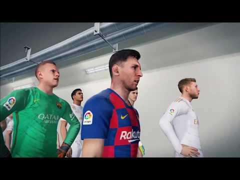 El Gordo Live Stream 2020