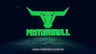 POTÊNCIA COM MOTORBULL
