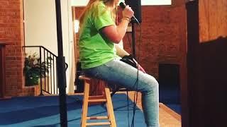 Banyak Dibutuhkan Penyanyi Untuk Lowongan Kerja Di Cafe