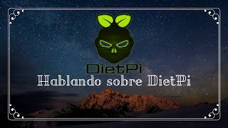 Download - dietpi video, imclips net